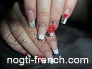 "Nail Art Studio ""LaNa"""