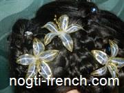 Изысканные повседневные прически с плетением кос в Таганроге