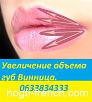 Косметолог-Естетист