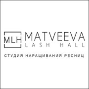 Студия наращивания ресниц Matveeva Lash Hall (город Киров)
